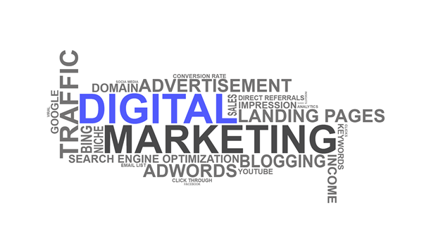 Marketing Digital para Advogados