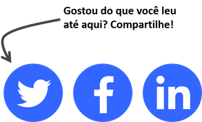 Marketing Digital para Advogados é Confiável