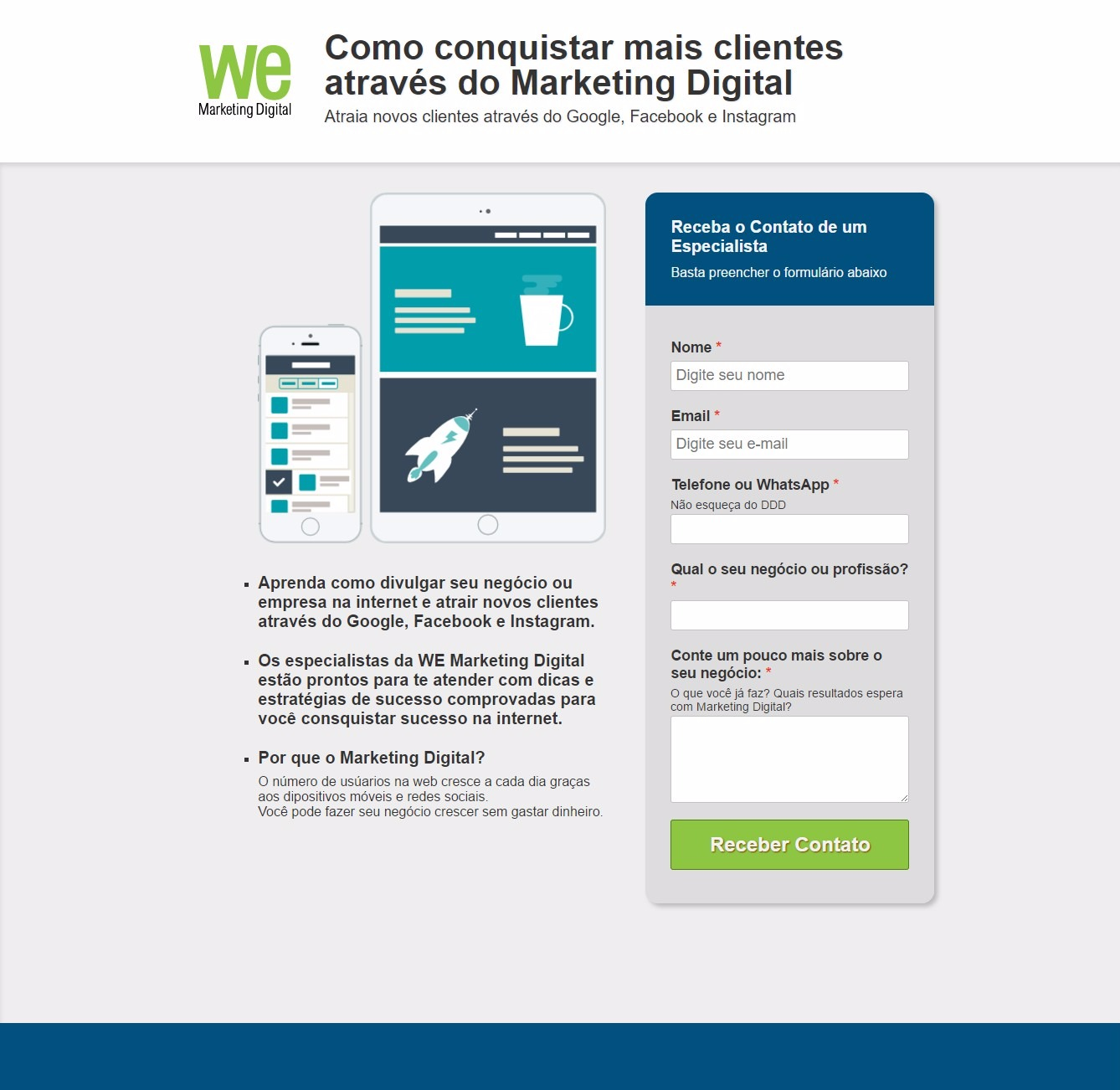 Screenshot-of-D-vidas-Frequentes-Sobre-EAD