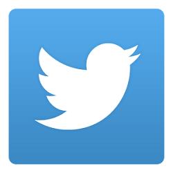 Marketing Digital para Cirurgiões Vasculares nas Redes Sociais