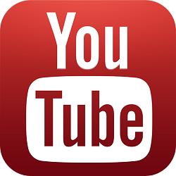Marketing Digital para Leiloeiros nas Redes Sociais