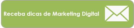 marketing digital para Oftalmologistas